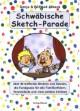 Schwäbische Sketch-Parade