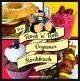 Das Rock 'n' Roll-Veganer-Kochbuch