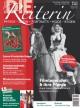 Die Reiterin - Heft 6/2011