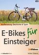 E-Bikes für Einsteiger