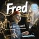 Fred in der Eiszeit