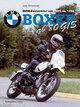 BMW Boxer - Zweiventiler von 1980 bis 1996, Bd 2