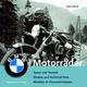BMW-Motorräder/Motorcycles/Motocyclettes