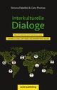Interkulturelle Dialoge