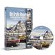 Die große Rheinfahrt in historischen Filmaufnahmen 3