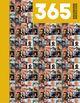 365 Besondere Menschen