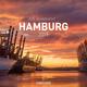 Aus Sehnsucht ... Hamburg 2019