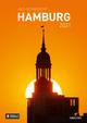 Aus Sehnsucht ... Hamburg 2021