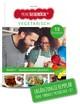 Meine Becherküche - Vegetarisch: Gemüse macht glücklich