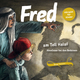 Fred am Tell Halaf