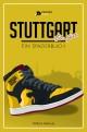 Stuttgart to go