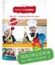 Kinderleichte Becherküche - Kreative Motivkuchen