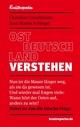 Ostdeutschland verstehen