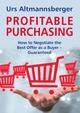 Profitable Purchasing