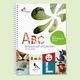 ABC fantasievoll entdecken