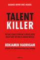 Talentkiller
