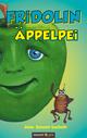Fridolin Äppelpei
