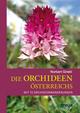 Die Orchideen Österreichs