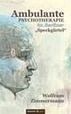 Ambulante Psychotherapie im Berliner 'Speckgürtel'