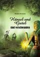 Hänsel und Gretel sind verschwunden