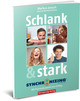 Schlank & stark - Synchronizing