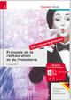 Français de la restauration et de l'hôtellerie Lehrer/innen-Begleitpaket - Ausgabe für Deutschland