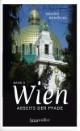Wien abseits der Pfade II