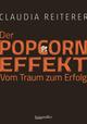 Der Popcorn-Effekt