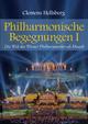 Philharmonische Begegnungen