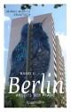 Berlin abseits der Pfade II