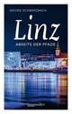 Linz abseits der Pfade