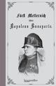 Über Napoleon Bonaparte