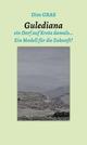 Goulediana ein Dorf auf Kreta, damals...