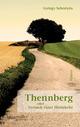Thennberg