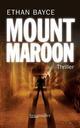 Mount Maroon