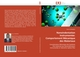Nanoindentation Instrumentee: Comportement Mecanique des Materiaux
