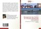Management des Chaînes du Transport Multimodal International