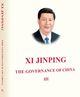 XI JINPING: THE GOVERNANCE OF CHINA III