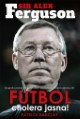 Sir Alex Ferguson. Futbol cholera jasna!