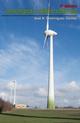 Energías alternativas