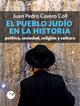 El pueblo judío en la historia