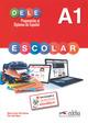 DELE escolar - Preparación al Diploma de Español