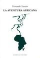 La aventura africana