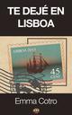 Te dejé en Lisboa