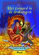 Avonturen van de elfen 3 - Het zwaard in de drakengrot