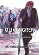 Olivengren