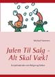 Julen Til Salg - Alt Skal Væk!