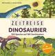 Zeitreise Dinosaurier