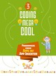 Coding megacool - Programmiere eigene Apps mit App Inventor