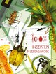 100% - Insekten in Lebensgröße